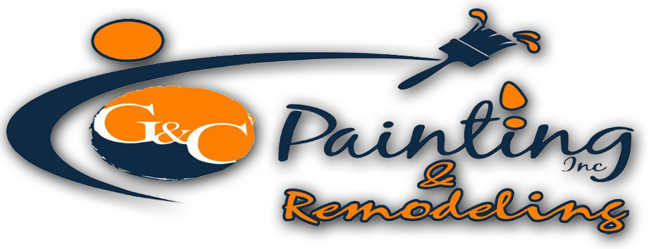 G. & C. Painting And Remodeling Inc., Commercial Remodeling, Residential Remodeling and Painting